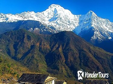 Top 10 Tours In Nepal - Most Popular Trips & Activities (2019)