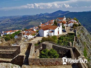 10-Day Private Trip to Jewish Heritage in Portugal from Lisbon