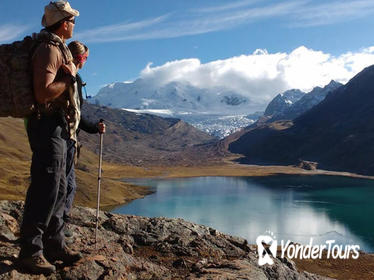 10-Day Semi-Private Tour: Cusco, Sacred Valley, Lares and Machu Picchu