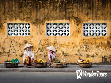 10-day Small-Group Vietnam Highlight Tour