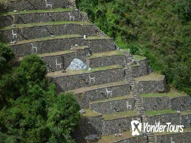 11-Day Private Tour to Cusco, Sacred Valley, Choquequirao and Machu Picchu