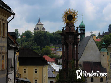 11-Day Tour of Slovakia from Bratislava