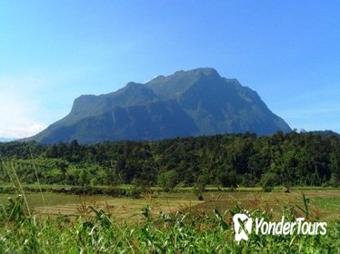2-Day Chiang Dao Valley Family Trek from Chiang Mai