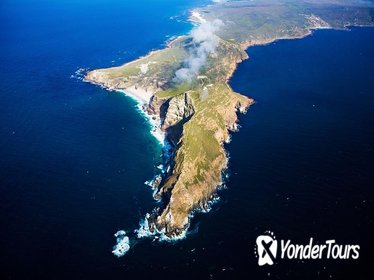 2-Day Private Tour of the Cape Peninsula & Winelands from Cape Town