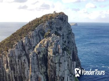 2-Day Walking Holiday: Mount Field Wilderness Walk and Tasman Peninsula Cape Hauy
