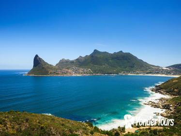 3-Day Cape Point, Winelands and Cape Agulhas Small Group Tour from Cape Town