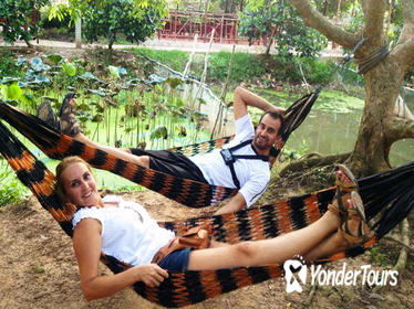 3-Day Tour of the Mekong Delta from Ho Chi Minh City