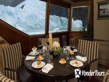 4-Days Luxury Trip in El Calafate
