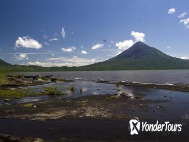 5-Day Best of Nicaragua Tour: Managua, León and Granada