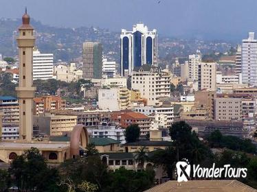 6-Day Uganda Cultural Tour From Kampala