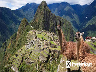 7-Day Peru Deep Dive: Lima, Cusco, Sacred Valley, and Machu Picchu Tour