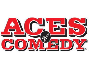 Aces of Comedy™ at the Mirage Hotel and Casino