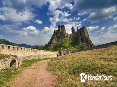 Belogradchik Full-day Tour from Sofia