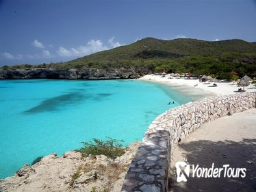 Best of the West Tour of Curacao