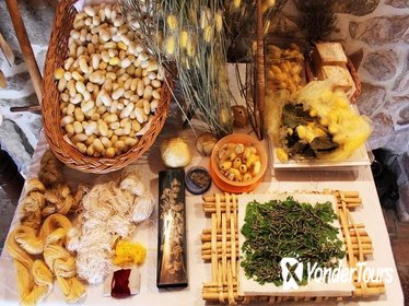 Cavtat and Konavle: The Cradle of Sericulture Private Tour from Dubrovnik