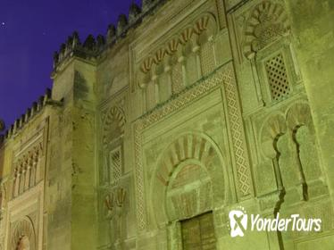 Cordoba by Night Tour