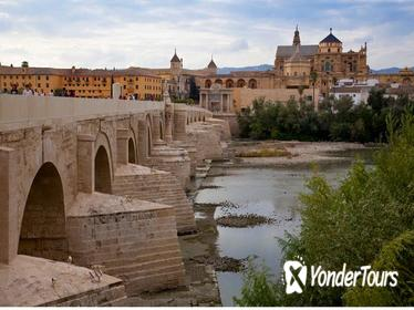Córdoba Culture and Architecture Tour