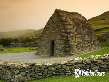 Dingle Peninsula Private Tour from Kenmare
