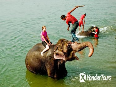 Explore Nepal Tour - 7 Days