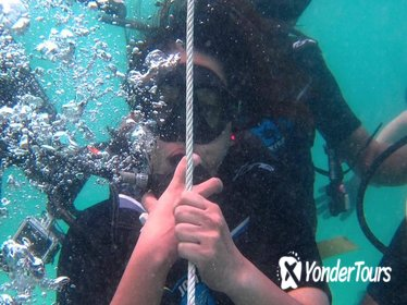 Full-Day Snorkeling In Pattaya