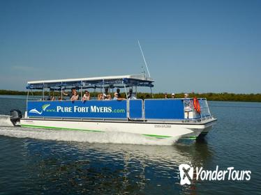 History and Eco River Cruise