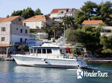 Korcula Island Multi-Day Tour