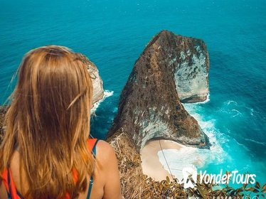 Nusa Penida Island 2 Days 1 Night