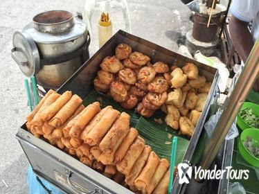 Penang Harmony Food Trail