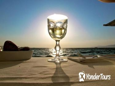 Private Mykonos Wine and Culture Tour
