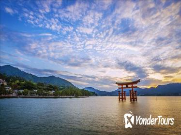 Private Tour: Highlights of Hiroshima in 7 Hours