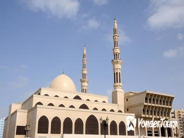 Private Tour: Sharjah City Highlights