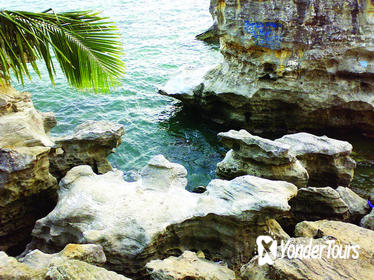 Southern Phu Quoc Island Day Trip