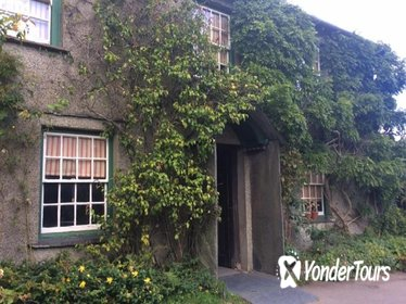 The Beatrix Potter And Peter Rabbit Private Tour