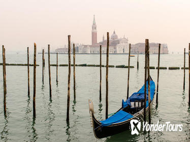 Venice Private Photography Tour