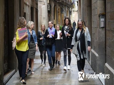 Wandermoda Boutique Shopping Experience