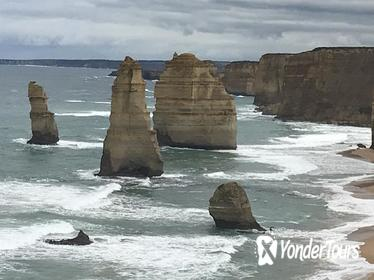 2-Day Great Ocean Road and Warrnambool Tour