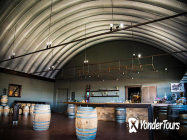 Ko Hana Rum Tour and Tasting