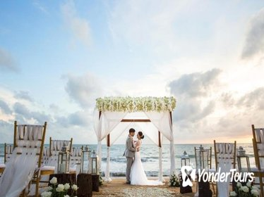 Phuket Honeymoon Romance
